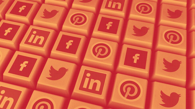 Segreti per avere traffico sui social