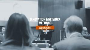 iniziative per innovazione