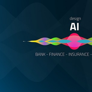 Design AI
