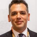 Aldo Razzino