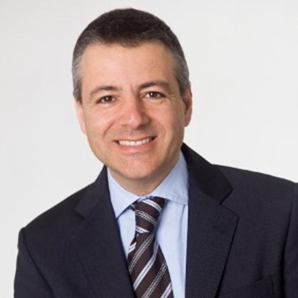 Claudio Cubito