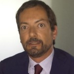 Gianluca Coronedi
