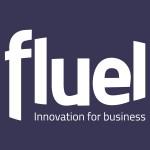 Logo fluel 2017
