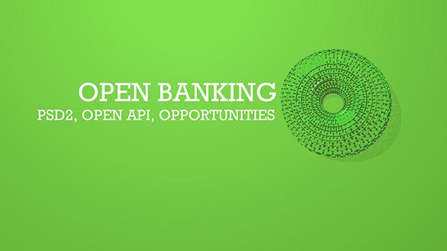 Openapi cover_sito