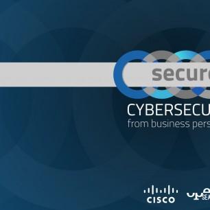 SECURE2-cover-2-sponsor