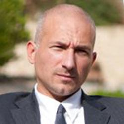 Vincenzo Aguì