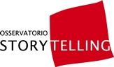 Osservatorio Storytelling