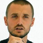 Sebastiano Scrofina