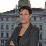 Giulia Zappaterra