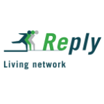 Reply Technology