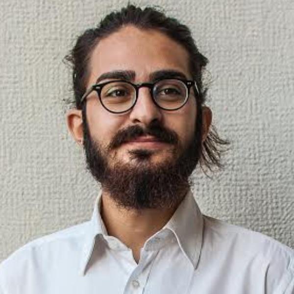 Gianluca Maruzzella