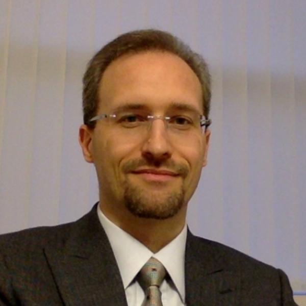 Michele Manente