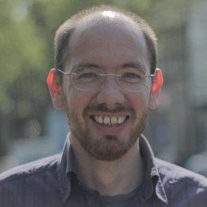 Alex D'Elia