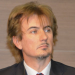 Roberto Garavaglia