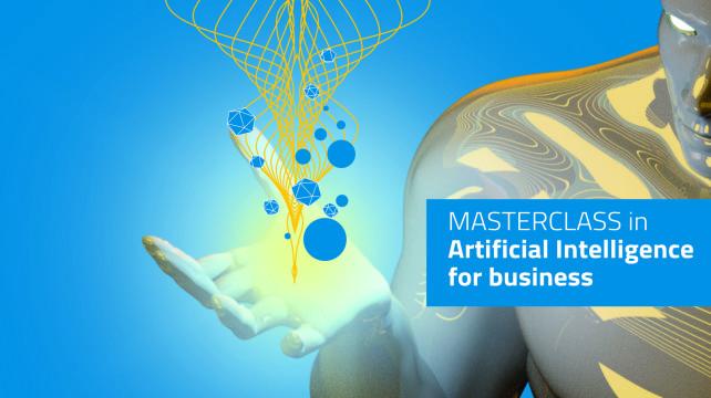 Masterclass AI