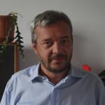Giovanni Ripoldi