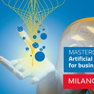Masterclass AI Milano