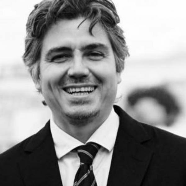 Massimo Simbula