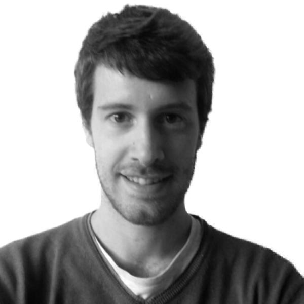 Valerio Zamboni