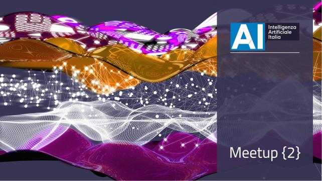 AI Meetup 2