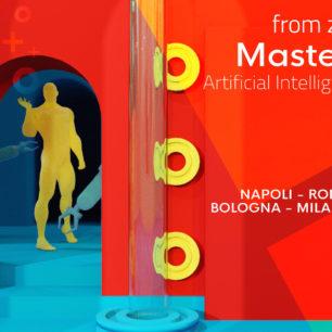 Cover MasterLab 2