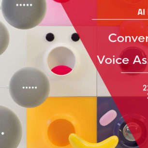 Ai for Voice