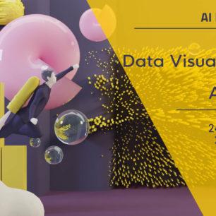 AI for Data Visualization
