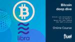 Deepdive Bitcoin