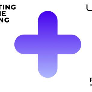 Machine Learning per il Marketing