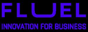 Logo Fluel Nuovo 2020